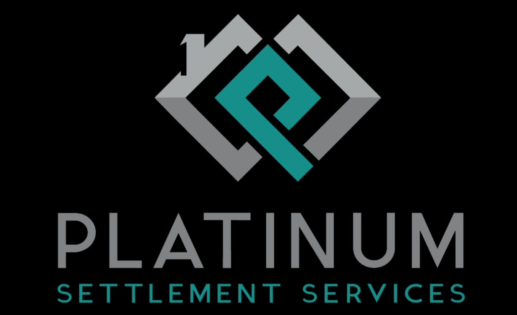 Platinum Settlement Services