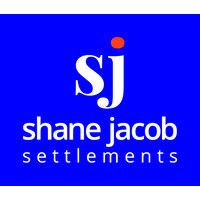 Shane jacob settlements